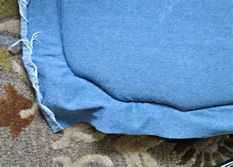 Upholstery For Dummies by Upholstering For Dummies