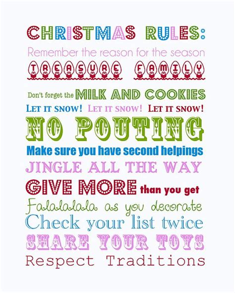 imagenes gif jelqing search results for free printable xmas worksheets