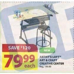 best buy black friday deals laptop 2017 artist s loft art amp craft creative center at michael s