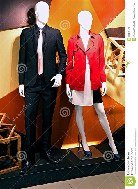 mens and clothing stock photos image 33439423