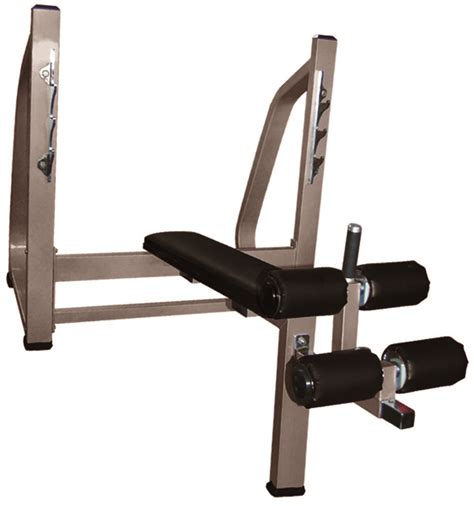 olympic decline bench olympic decline bench 163 539 95 gymwarehouse