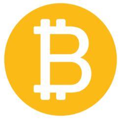 bitcoin.com wikipedia