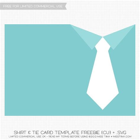 Free Printable Card Templates Fathers Day by 1000 Images About S Day On S