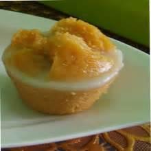 moca cetakan kue bentuk mahkota resep kue mangkok mahkota resep cara membuat masakan
