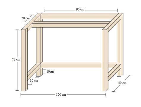 Frisiertisch Selber Bauen by Schminktisch Selber Bauen Interior Design Und M 246 Bel Ideen