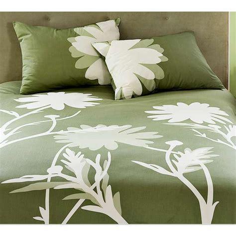 sage bedding sage green apartments i like blog