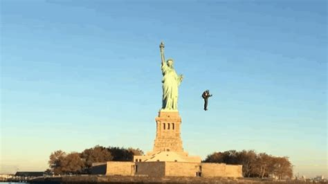 best way to see statue of liberty and ellis island the best way to see the statue of liberty is with a