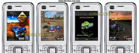 Baterai Hp Nokia 2700 Classic posts dedaljames