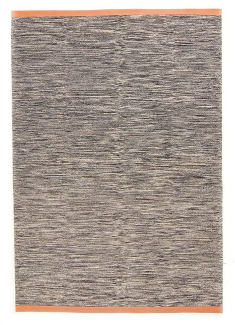 galway carpet and rug centre wool rug galway grey grey rugs