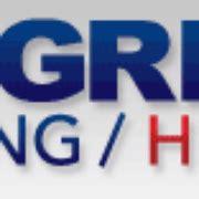 Progressive Plumbing Durham Nc by Progressive Service Company Plumbing 3105 Cheek Rd