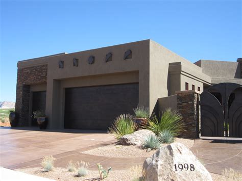 Garage Doors St George Utah by Big Time House Lover Garage Doors And Gates St