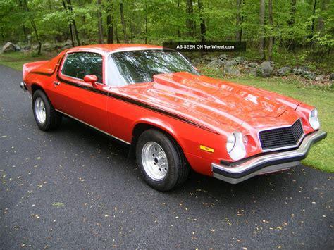 1974 camaro specs 1974 camaro lt specs 2017 2018 cars reviews