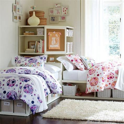 pottery barn teen bedroom pottery barn teen pottery barn teens pinterest