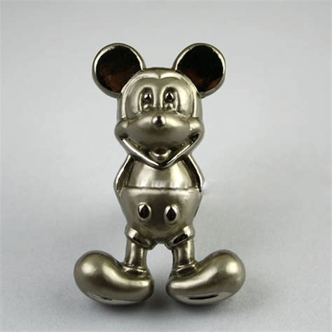 Mickey Mouse Cabinet Knobs by Popular Mickey Mouse Cabinet Knobs Buy Cheap Mickey Mouse
