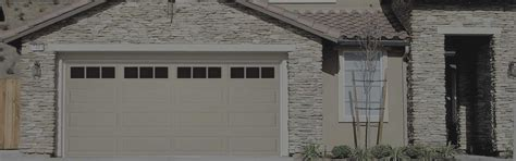garage door service houston tx garage door repair houston 1 in garage door service