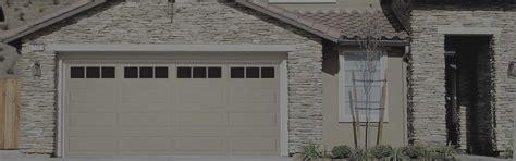 Garage Door Repair Houston Garage Door Repair Houston 1 In Garage Door Service