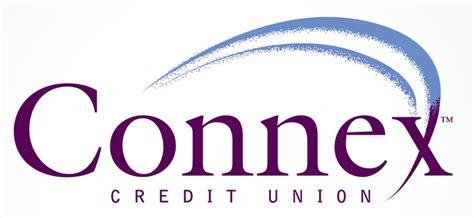 Forum Credit Union Money Market connex credit union money market account earn up to