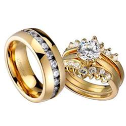 wedding ring sets and wedding rings for and wedding promise