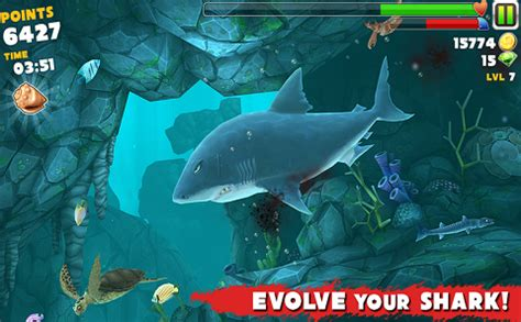 hungry shark evolution apk data free hungry shark evolution apk data 2 1 1 mod unlimited apk mod