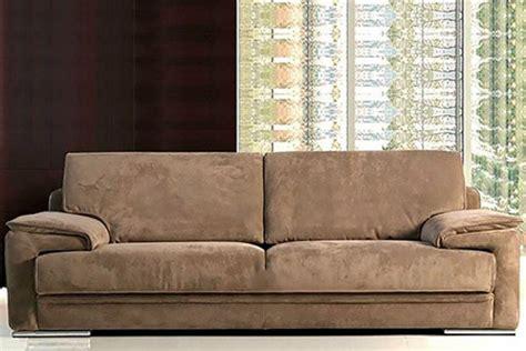 divani modernissimi divani modernissimi divani modernissimi avrei voluto