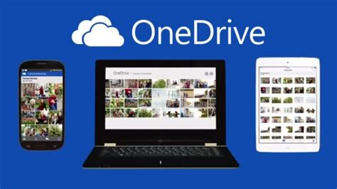 format video onedrive upload and play iso files on onedrive website