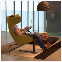 Computer Desk Lounge Chair Laptop Desk Archives Lounge Tek Srl Official