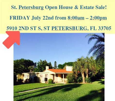 Open House Estate Sales 28 Images Greenwich Real Estate Open Houses July 9 10