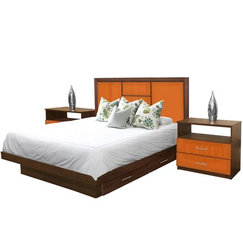 king size bedroom set with storage broadway king size bedroom set w storage platform