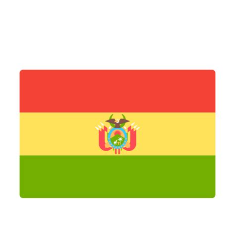 the black flag crimson worlds successors volume 3 books bolivia flag of icon