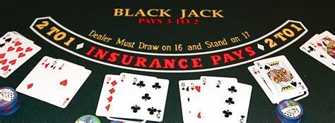 best blackjack best uk blackjack find the best blackjack casinos