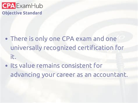 Should A Cpa Get An Mba by Cpa V Mba Which Is Better For An Accountant
