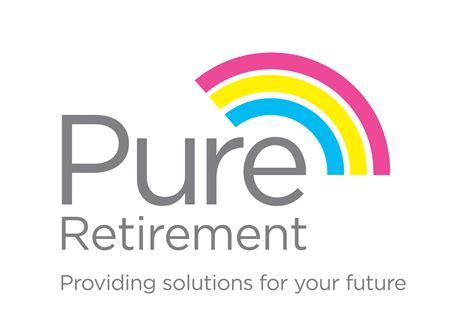halifax retirement home plan interest rates home design