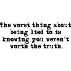 25 best lying cheating quotes on pinterest cheating