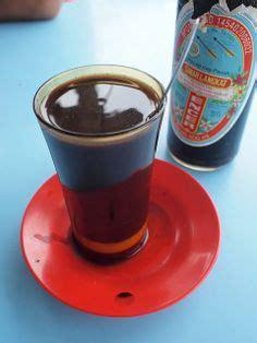 Abc Kopi Bag kopi abc coffee caffee kopi memories and cups