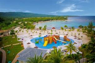 Vacation Home Rentals In Jamaica - gran bahia principe jamaica cheap vacations packages red tag vacations