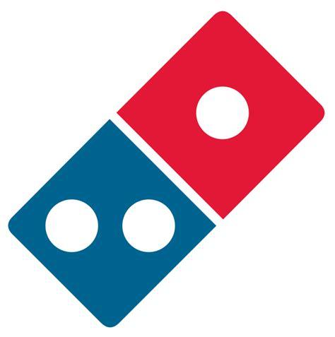 domino pizza no fil domino pizza logo svg wikipedia