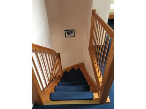 Treppe Nach Unten by Meyerhof Ferienhaus 1 Nordstrand Herr J 246 Rg Meyer