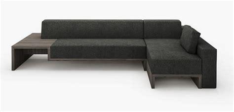 ergonomic sofas elegant and ergonomic slow sofa
