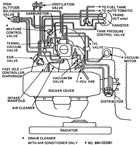 3100 v6 engine diagram 2002 buick 3100 sfi v6 engine diagram gm engine parts