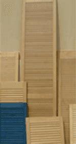antine persianate falegnameria e legname da lavoro prato puggelli legnami