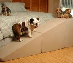 doggy steps for bed pet stairs rs gw little doggy steps