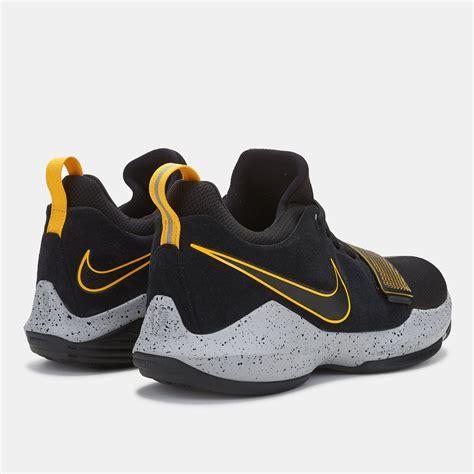 shoe sale nike pg1 basketball shoe basketball shoes shoes