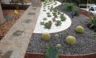 pea stone gravel landscaping landscaping gardening ideas