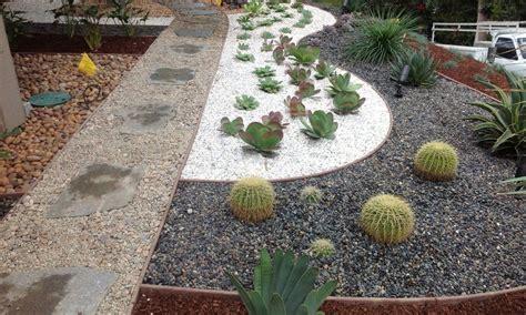 Pea Gravel Garden Ideas Pea Gravel Landscaping Landscaping Gardening Ideas