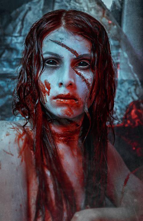 The Angry Princess Cosplay By Elenasamko On Deviantart Angry Princess