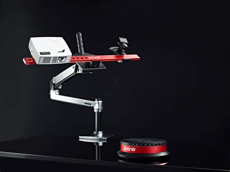 structured light 3d scanner hp y8c52aa 3d structured light scanner pro s3 bei