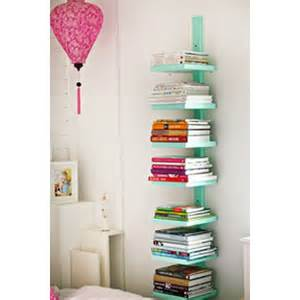 Cool Shelves For Bedrooms by Shelving For Teen Girls Bedrooms Sweet And Sour Kids Blog