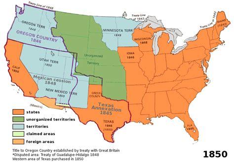 map us territories opinions on u s territory
