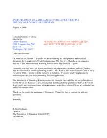 doc 12751650 write cover letter canada bizdoska
