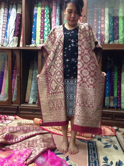 17 best images about indonesia kain or textiles on islands blankets and cloths